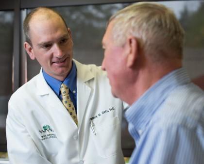 Dr. Zietz