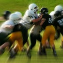 Tips for Fall Sports Injury Prevention