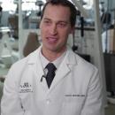 Hip Arthroscopy Rehab: Phase 1