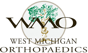 West Michigan Orthopaedics